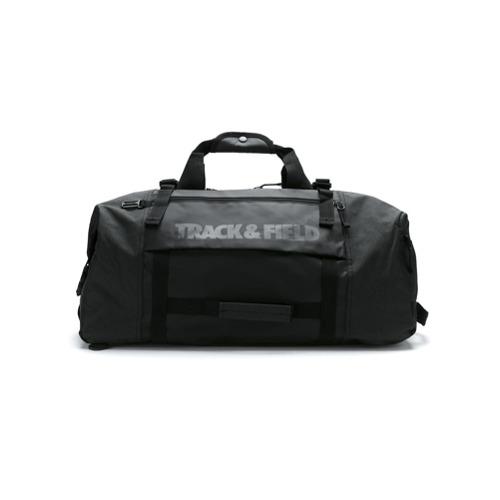 Imagem de Track & Field Mala 'Sports' com bolsos - Unavailable