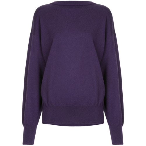 h-beauty-youth-blusa-com-recorte-vazado-pink-purple