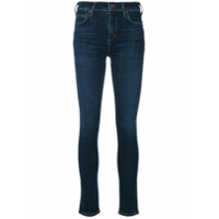 Citizens Of Humanity Calça Jeans 'rocket' - Azul