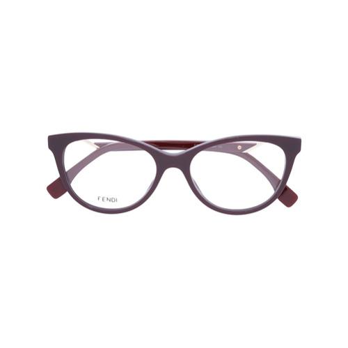 9b11e2ddb77a8 Promoção de Enjoei oculos grau fendi - página 1 - QueroBarato!