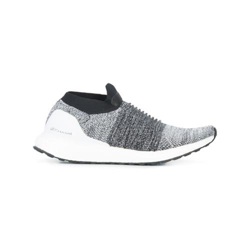 Imagem de Adidas Tênis sem cadarço 'UltraBOOST' - Preto
