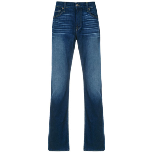 7-for-all-mankind-calca-jeans-limmy-unavailable