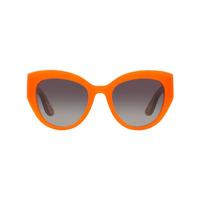 Dolce & Gabbana Eyewear Óculos De Sol Gatinho 'dg4278' - Unavailable