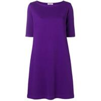 Charlott Vestido Evasê - Purple