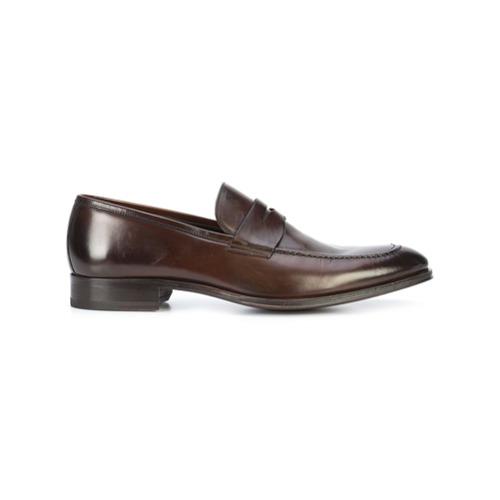 to-boot-new-york-mocassim-de-couro-alexander-brown