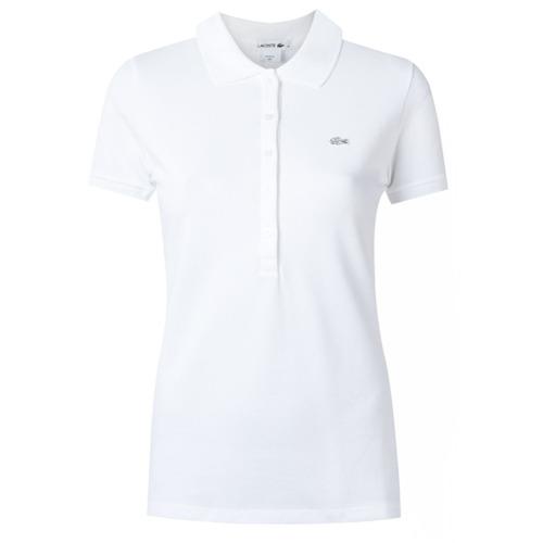 Lacoste Camisa polo - Unavailable