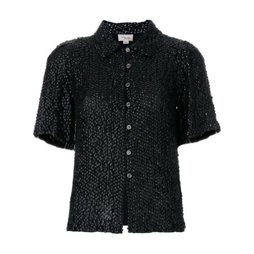temperley-london-camisa-tiara-preto