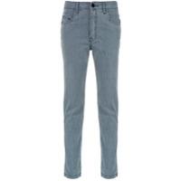 A.brand Calça Jeans Skinny - Unavailable