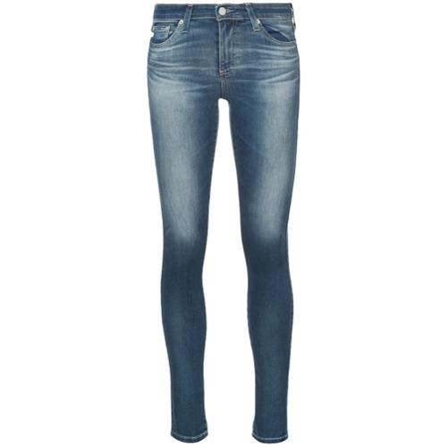 ag-jeans-calca-jeans-skinny-azul