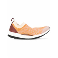 Adidas By Stella Mccartney Tênis 'pure Boost X' - Amarelo E Laranja