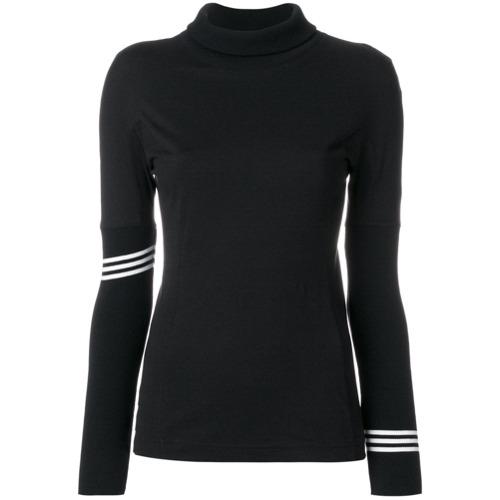 y-3-blusa-com-detalhe-de-contraste-preto