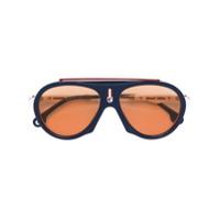 Carrera Óculos De Sol 'flag Special' - Estampado