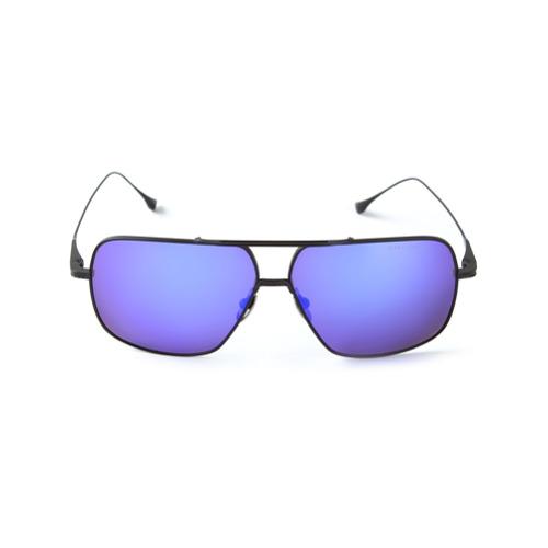dita-eyewear-oculos-de-sol-flight-005-metallic