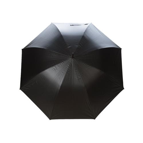 Imagem de Burberry Guarda-chuva - Preto