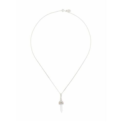 v-jewellery-colar-com-pingente-de-prata-metallic