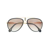Carrera Óculos De Sol 'glory' - Preto
