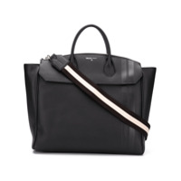 Bally Large Tote Bag - Preto