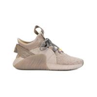 Adidas Tênis 'tubular Rise' - Grey