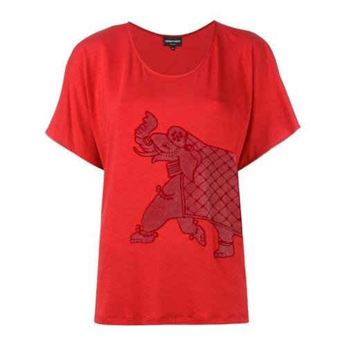 emporio-armani-blusa-com-bordado-vermelho