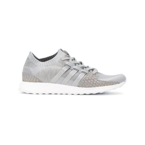 Imagem de Adidas Tênis casual - Grey