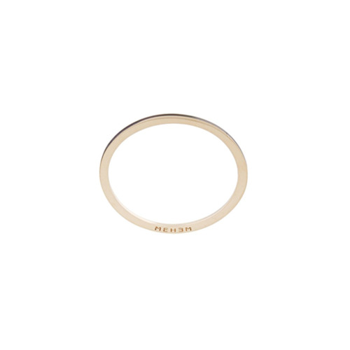 mehem-band-ring-metallic