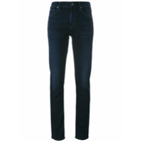 Citizens Of Humanity Calça Jeans Slim Fit - Azul
