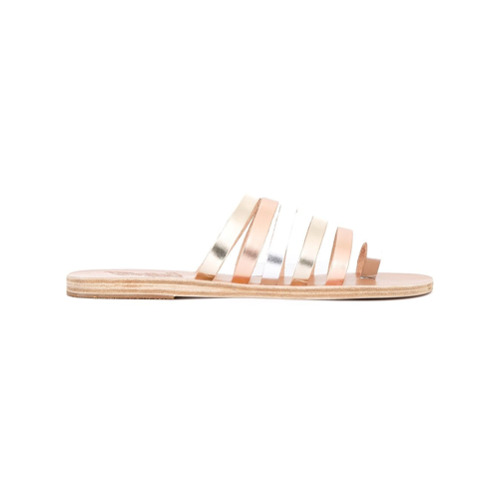 ancient-greek-sandals-sandalia-niki-metallic