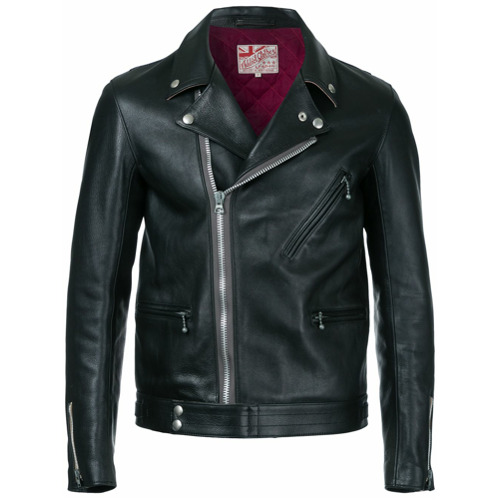 addict-clothes-japan-jaqueta-biker-de-couro-preto