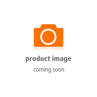 Toshiba 28 W 1763 DA 71 cm (28 Zoll) Fernseher (HD ready, Triple Tuner (DVB T2), USB, HDMI)