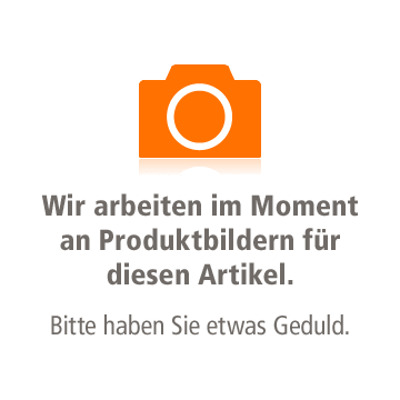 Fibaro EFGSD-002 Rauchmelder Version 2 (Z-Wave, modernes Design, DIN EN 14604, Smart Home)