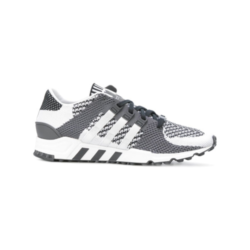 Adidas Tênis de neopreno 'EQT Support' - Grey