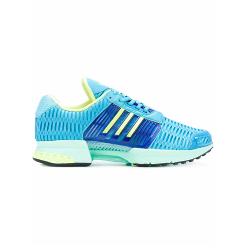 Adidas Tênis 'Climacool 1' - Azul