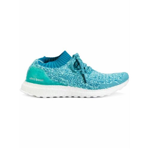 Adidas Tênis 'Ultraboost Uncaged' - Azul