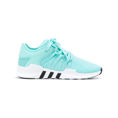 Adidas Tênis 'EQT Support ADV' - Green