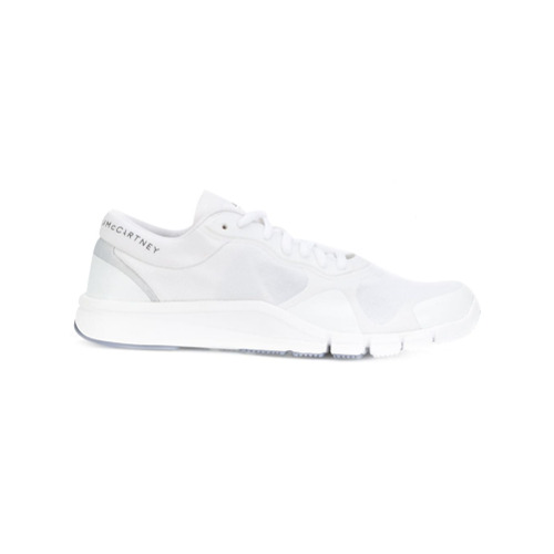Adidas By Stella Mccartney Tênis 'Adipure' - Branco