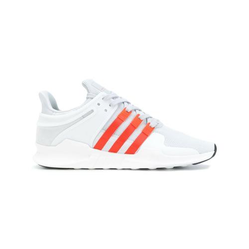 Adidas Tênis 'EQT Support ADV' - Branco