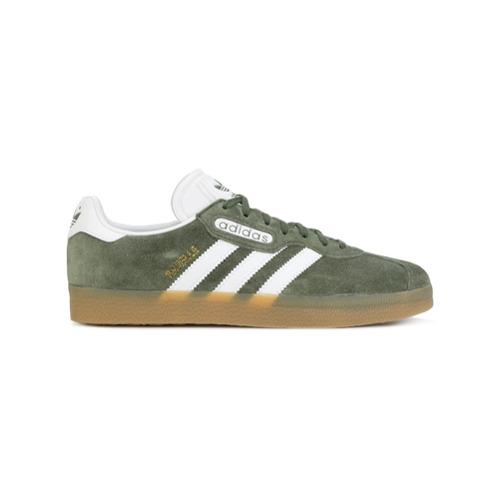 Adidas Tênis 'Gazelle' - Green