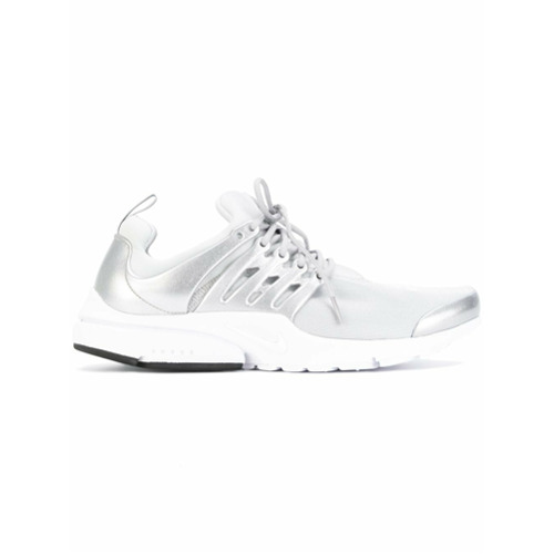 Nike Tênis 'Presto Premium' - Grey