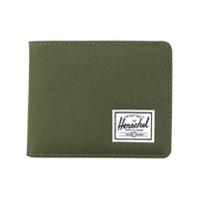 Herschel Supply Co. Carteira 'Hank' - Green