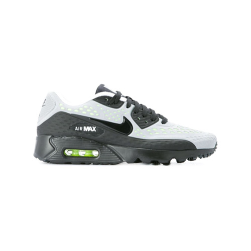 Nike Tênis 'Air Max 90' - Grey