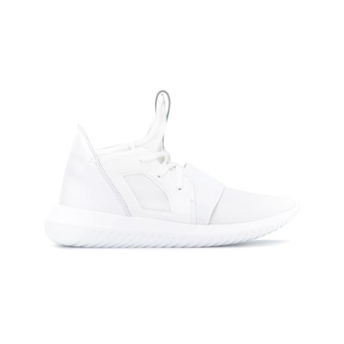 Adidas Tênis 'Tubular Defiant' - Branco