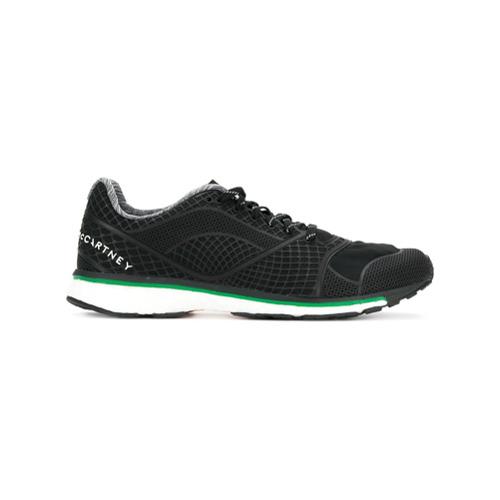 Adidas By Stella Mccartney Tênis esportivo - Preto