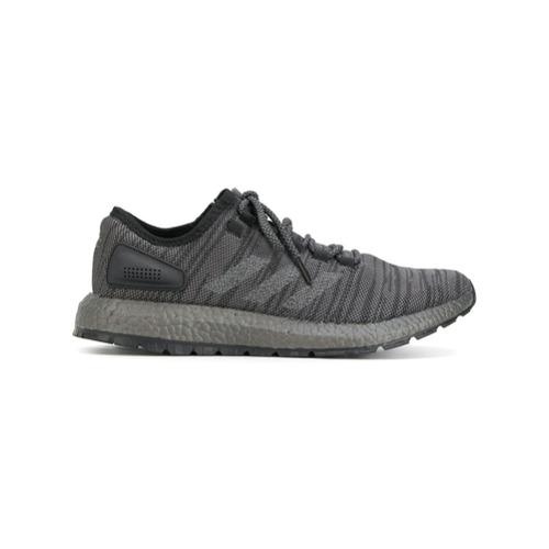 Adidas Tênis 'Pure Boost ATR' - Preto