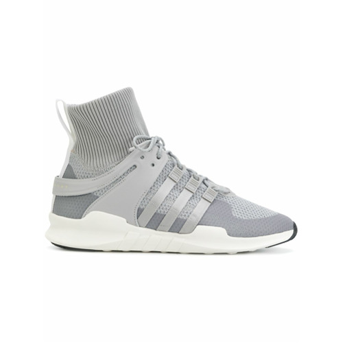 Adidas Tênis 'Adidas Originals EQT Support ADV Winter' - Grey