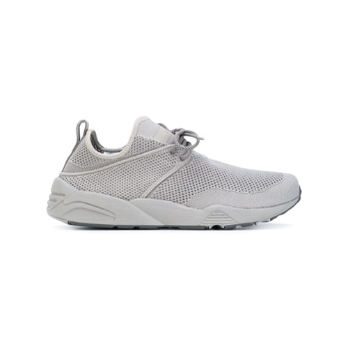 Puma Tênis 'Trinomic' - Grey