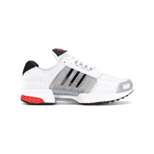 Adidas Tênis 'Climacool 1' - Branco