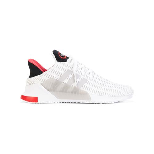 Adidas Tênis 'ClimaCool 02/17' - Branco