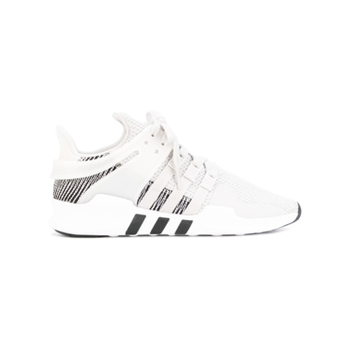Adidas Tênis 'EQT Support' - Grey