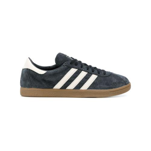 Adidas Tênis 'Tobacco' - Azul