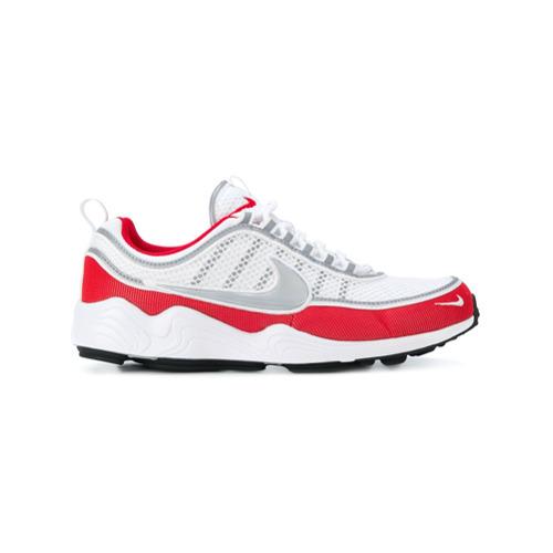Nike Tênis 'Air Zoom Spiridon 16' - Branco